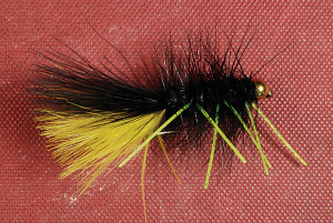 Gunni Special fly