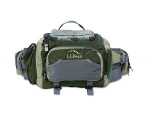 LL-Bean-Rapid-River-Lumbar-Pack_90