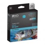 RIO-InTouch-Striper_90