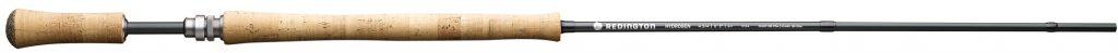 redington-hydrogen-trout-spey_350