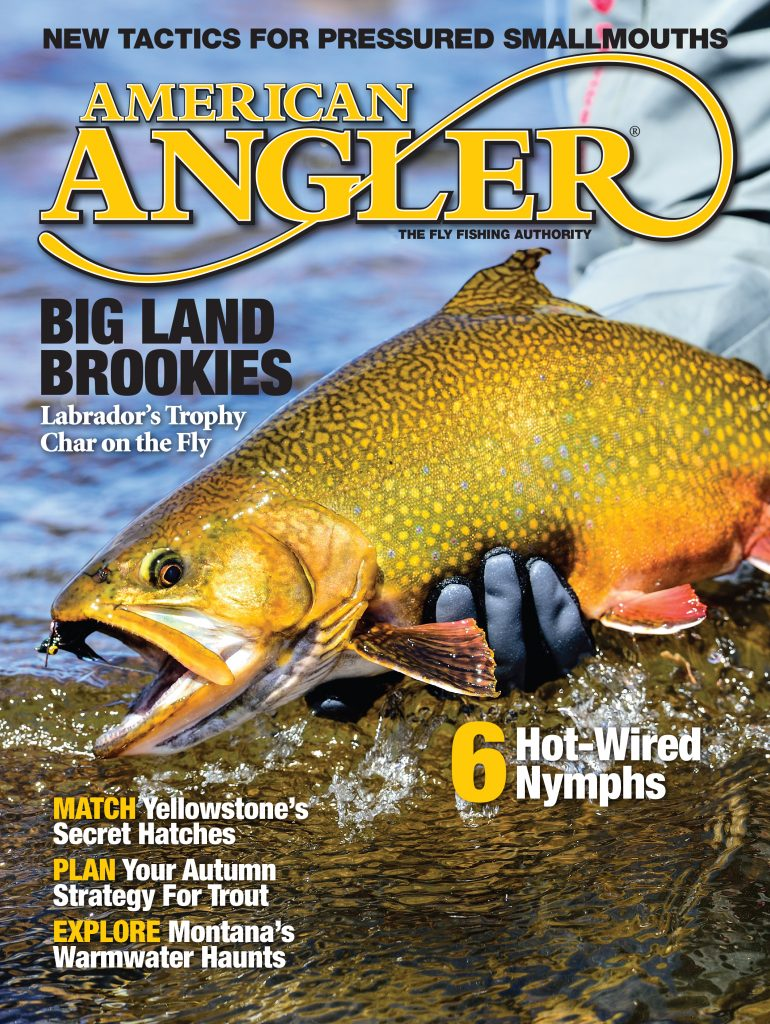 Sept2016Cover