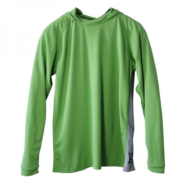 12wt-oceanwt-hoodie