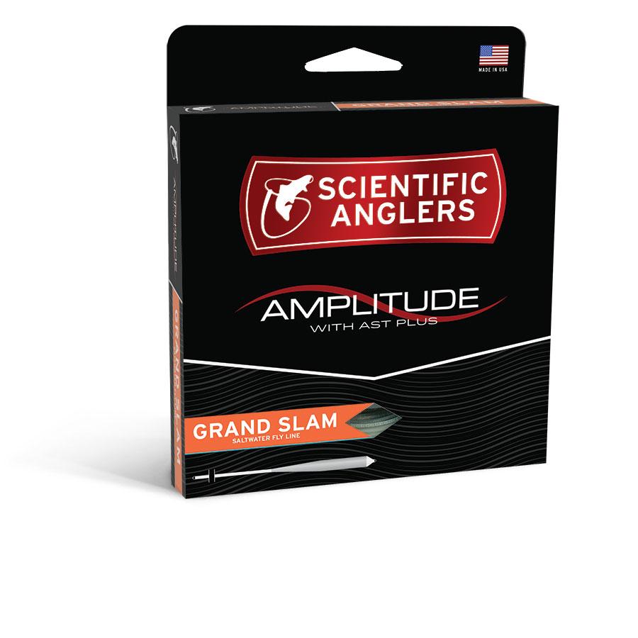 amplitude-grand-slam