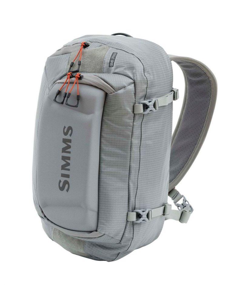 simms-g4-pro-sling-pack-boulder
