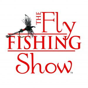 fly fishing news archives - american angleramerican angler, Fly Fishing Bait