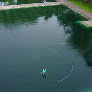 drone avec camera aliexpress
